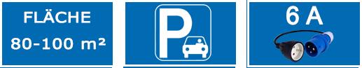 icone-emplacements-pm-de