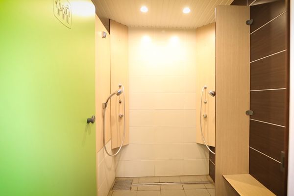 sanitaires2-600x400